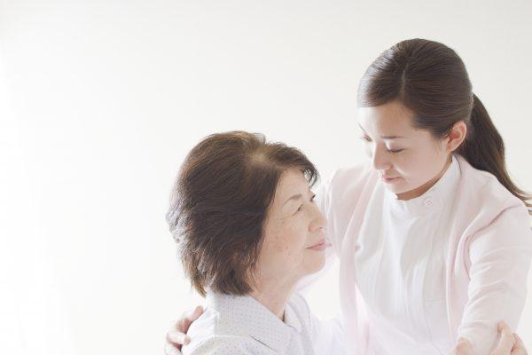 CODES-JAPON認定ソシオエステティシャンが指導